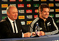 Rugby world cup 2011 NEW ZEALAND ARGENTINA (7309680598).jpg