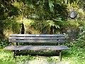 Ruhebank im Schorgasttal - panoramio.jpg