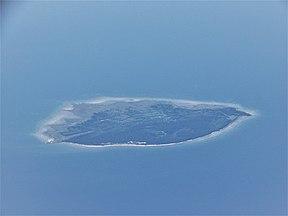 Ruhnu island.jpg