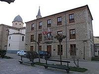 Ruiloba Ayuntamiento.jpg