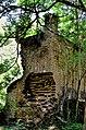 Ruinas de um passado.jpg