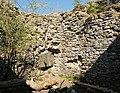 Ruine Dellingen (Bräunlingen)-3312.jpg