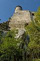 Ruine Falkenstein 8041.jpg