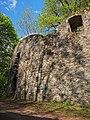 Ruine Rodenstein Odenwald (2).jpg
