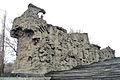 Ruined Walls on Mamayev Kurgan 004.jpg