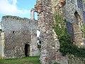 Ruins of St Andrews's Church, Walberswick - geograph.org.uk - 774909.jpg