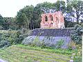 Ruins of the church in Trzęsacz bk4.JPG