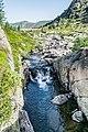 Ruisseau de Bassies 02.jpg
