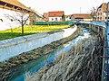 Ruisseau le Willermatten, dans le village.jpg