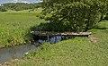 Ruisseau passerelle.jpg