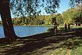 Running around the lakes (20526176510).jpg