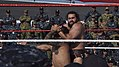 Rusev Tribute to the Troops 2017.jpg