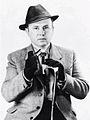 Russell Kirk pipe cane.jpg