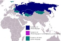 RussianLanguageMap.png