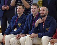 Russian 2012 olympians 9.jpg