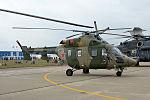 Russian Air Force, 59, Ansat-U (21257926099).jpg
