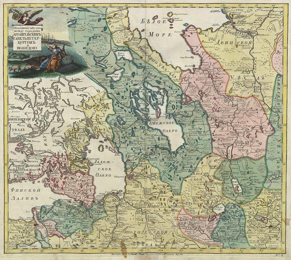 Russian Empire 1745 (Map II HQ).jpg