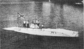 Russian submarine Sudak.png