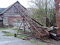 Rusty Farm Machinery - geograph.org.uk - 296801.jpg