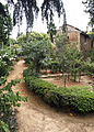 Rutes Històriques a Horta-Guinardó-can fargues 08.jpg