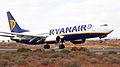 Ryanair B737-800 EI-DLY (4183204976).jpg