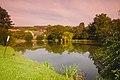 Rybník, Voděrady, okres Blansko (02).jpg
