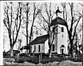 Ryda kyrka - KMB - 16000200164098.jpg