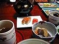 Ryokan colazione.jpg