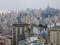 São Paulo002.jpg