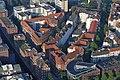 Südliche Neustadt (Hamburg-Neustadt).1.phb.ajb.jpg