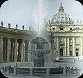 S. Peter, Rome, Italy. (2830834739).jpg