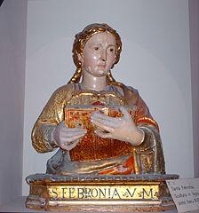 św. Febronia