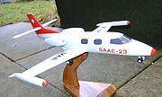 SAAC-23 34