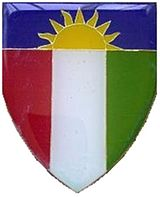 SADF Regiment North Natal shoulder emblem.jpg
