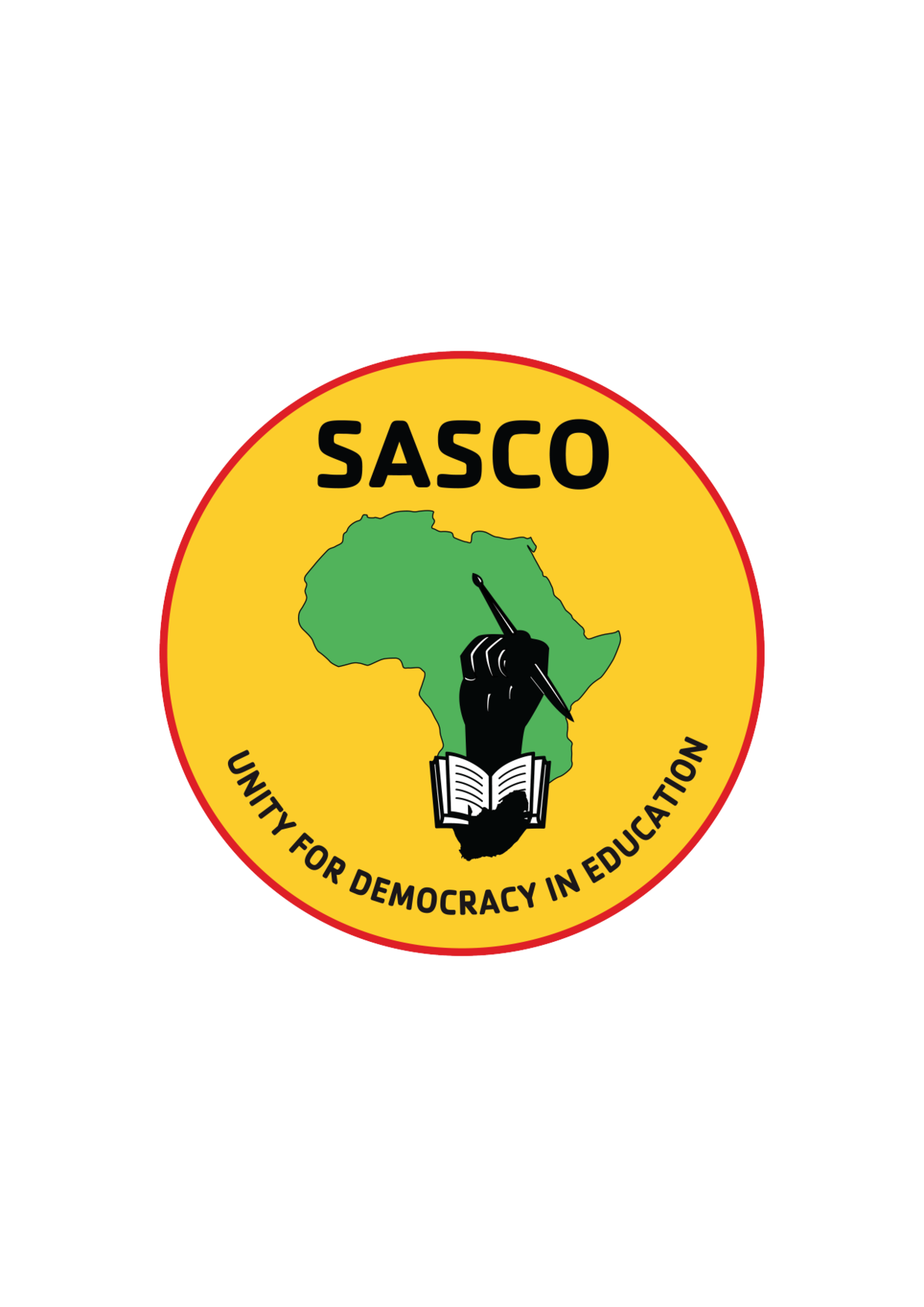 South African Students Congress