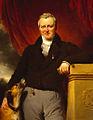 SA 7536-Adriaan van der Hoop (1778-1854). Bankier en kunstverzamelaar te Amsterdam.jpg