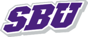 SBU wordmark.png