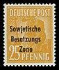 SBZ 1948 191 Baumpflanzer.jpg