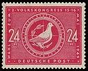 SBZ 1949 232 Wahlen zum Volkskongress.jpg