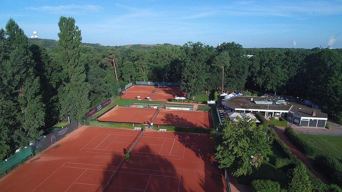 Tennis Scc