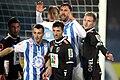 SC Wiener Neustadt vs. Wolfsberger AC 20141122 (079).jpg