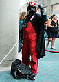 SDCC 2014 - Mario Darth Vader (7752995720).jpg