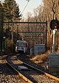 SEPTA Route 101 Signals (6484661481).jpg