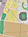 SGL arena.png