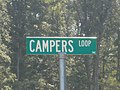 SH- Camping & Cabins (5964130516).jpg