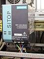 SITOP POWER 6EP1 333-3BA00.jpg