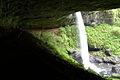 SLSP NorthFalls Cavern 150515.JPG