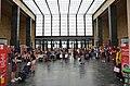 SMN Firenze Hall.jpg