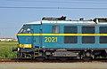 SNCB Loc 2021 R05.jpg