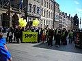 SNP People (3606244821).jpg